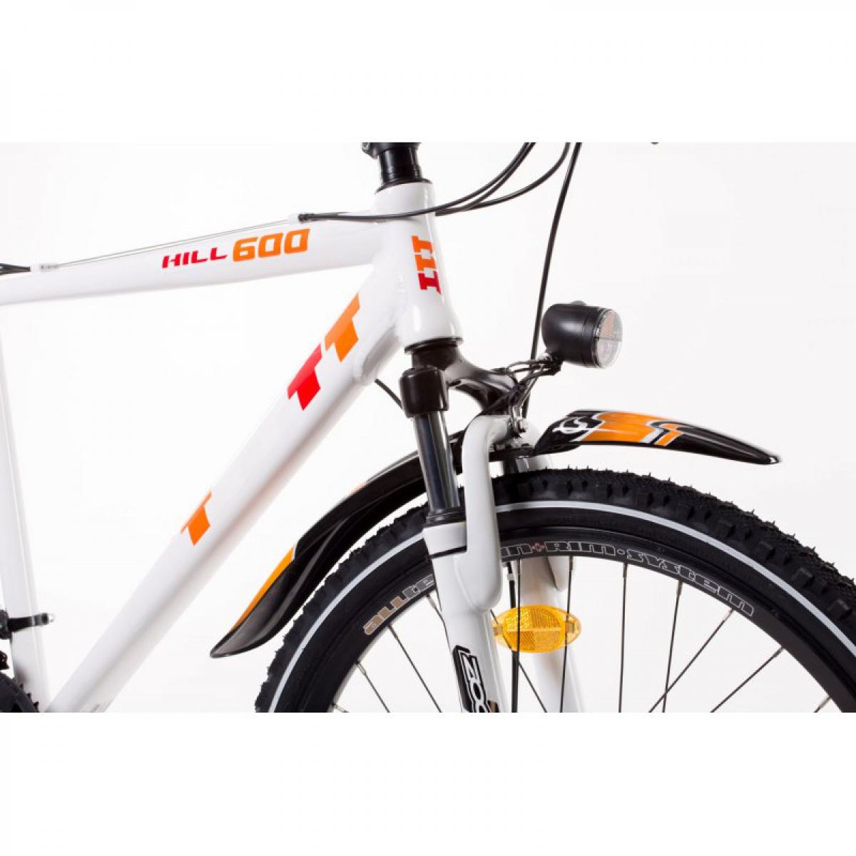 26 zoll mtb cross mifa fahrrad bike shimano 21 gang stvzo disc scheibenbremsen ihr fahrrad. Black Bedroom Furniture Sets. Home Design Ideas
