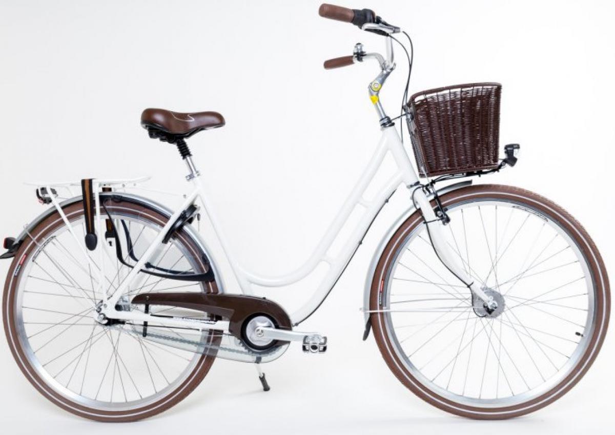 fahrrad 28 zoll damen pegasus fahrrad zoll damen damen. Black Bedroom Furniture Sets. Home Design Ideas