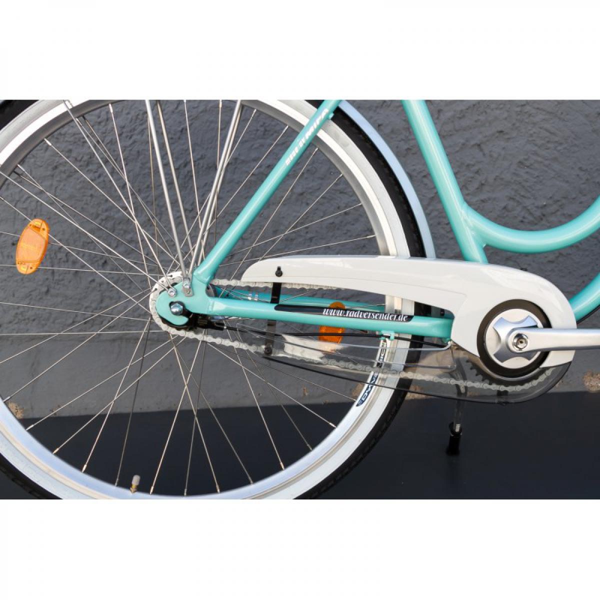 city fahrr der sind f r die stadt ihr fahrrad online. Black Bedroom Furniture Sets. Home Design Ideas