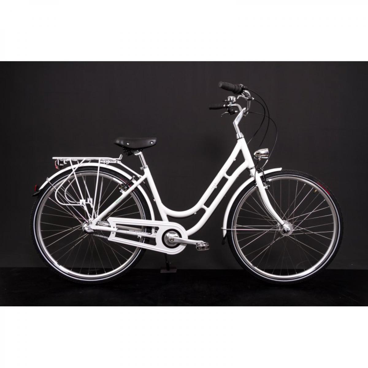 leichtes 28 zoll mifa damen classic retro nostalgie fahrrad shimano 3 gang wei ihr fahrrad. Black Bedroom Furniture Sets. Home Design Ideas