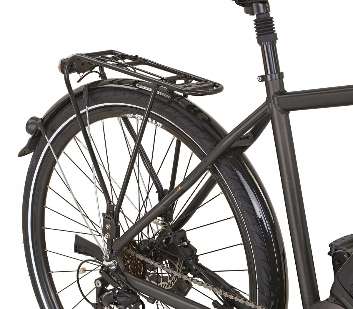 prophete e bike alu trekking 28 aeg entdecker e8 7 damen ihr fahrrad online shop bei. Black Bedroom Furniture Sets. Home Design Ideas