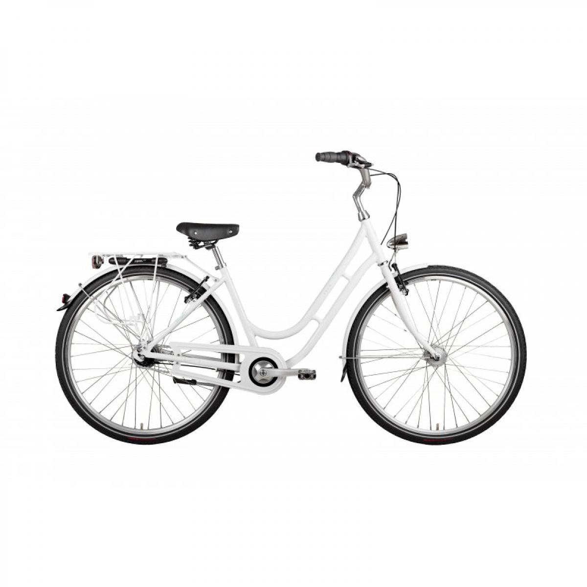 28 zoll alu vaun damen city fahrrad city bike shimano. Black Bedroom Furniture Sets. Home Design Ideas