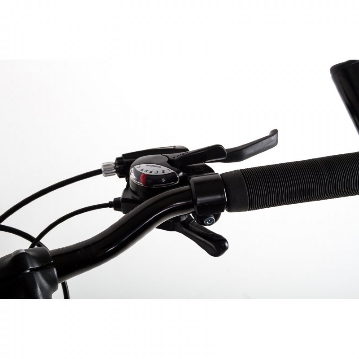 26 zoll mtb cross fahrrad bike shimano 21 gang stvzo disc racing design ihr fahrrad online. Black Bedroom Furniture Sets. Home Design Ideas