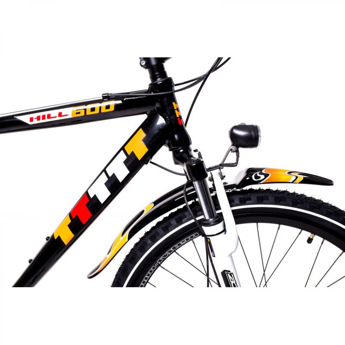 26 zoll mtb cross fahrrad bike shimano 21 gang stvzo disc schwarz ihr fahrrad online shop bei. Black Bedroom Furniture Sets. Home Design Ideas