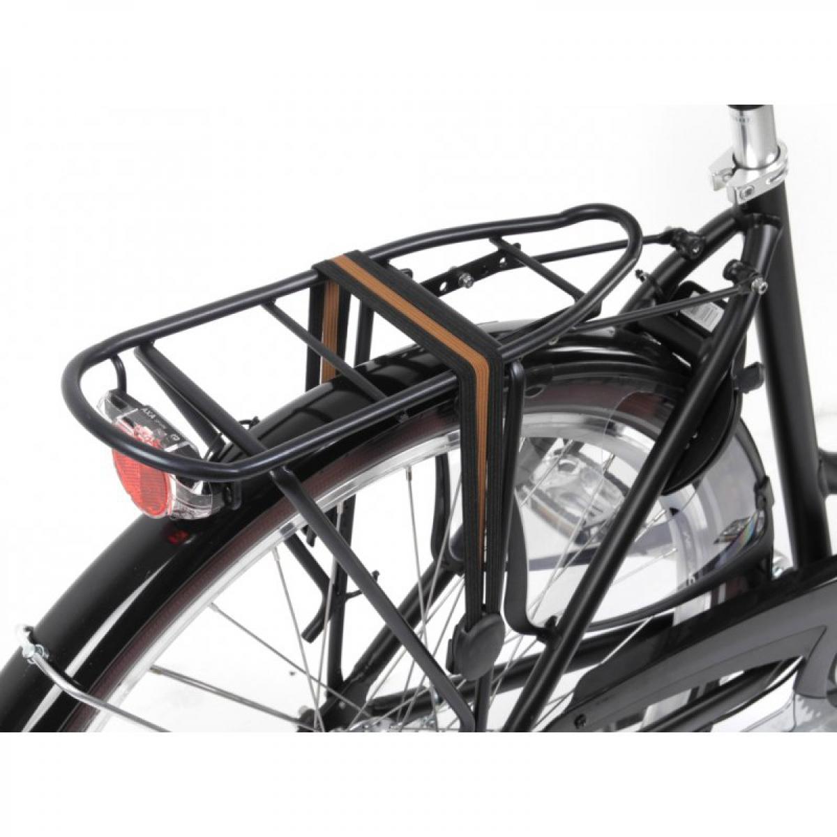 28 zoll alu damen fahrrad 7 gang shimano nexus nabendynamo korb retro classic schwarz ihr. Black Bedroom Furniture Sets. Home Design Ideas