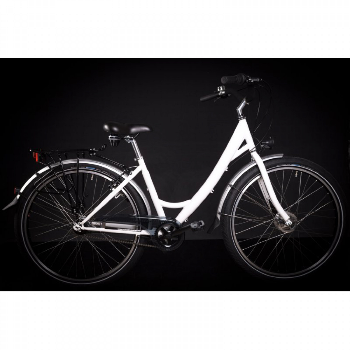 28 zoll damen rad fahrrad city fahrrad rent bike shimano nexus 7 gang xxl weiss ebay. Black Bedroom Furniture Sets. Home Design Ideas