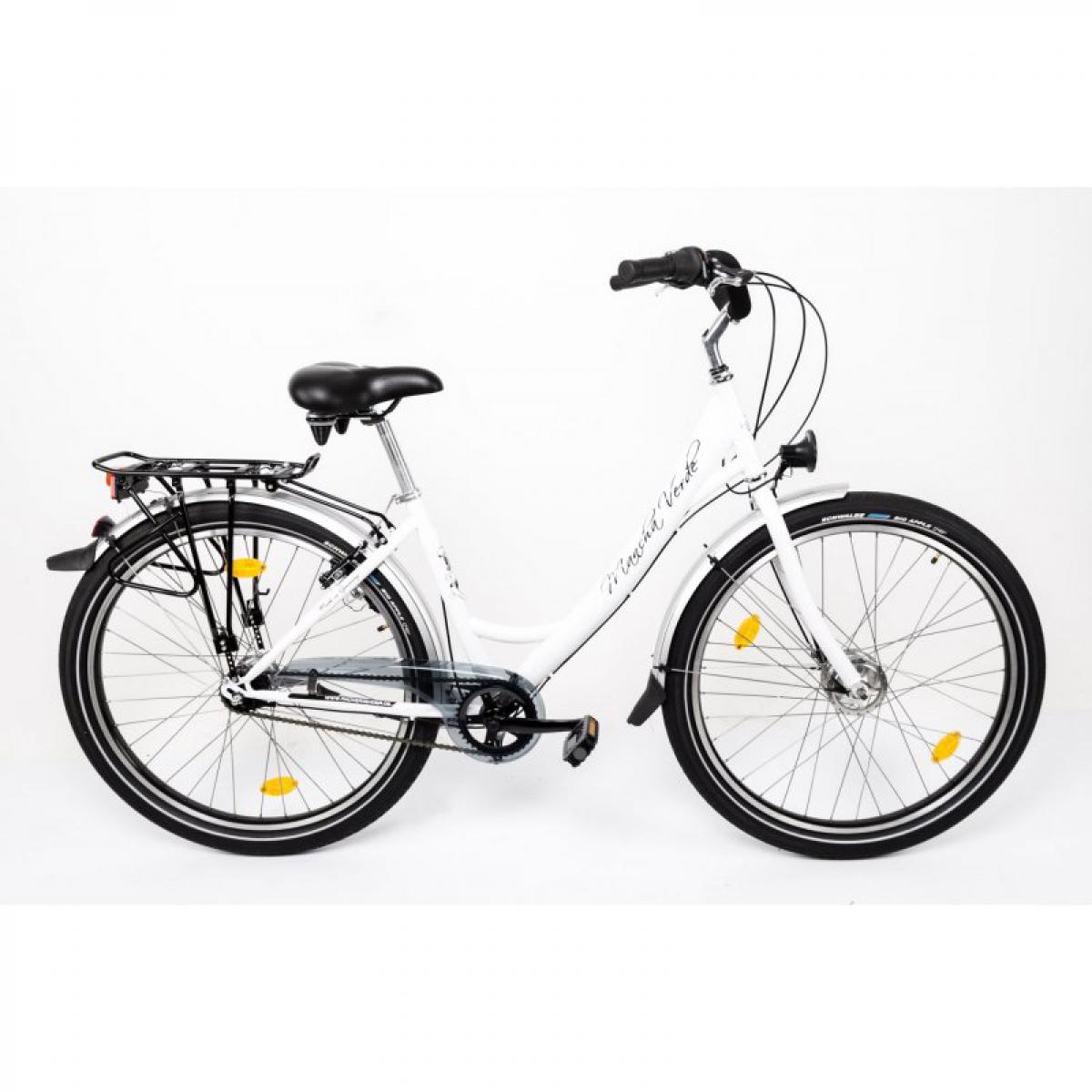28 zoll damen rad fahrrad city fahrrad rent bike shimano nexus 7 gang xxl weiss ihr fahrrad. Black Bedroom Furniture Sets. Home Design Ideas