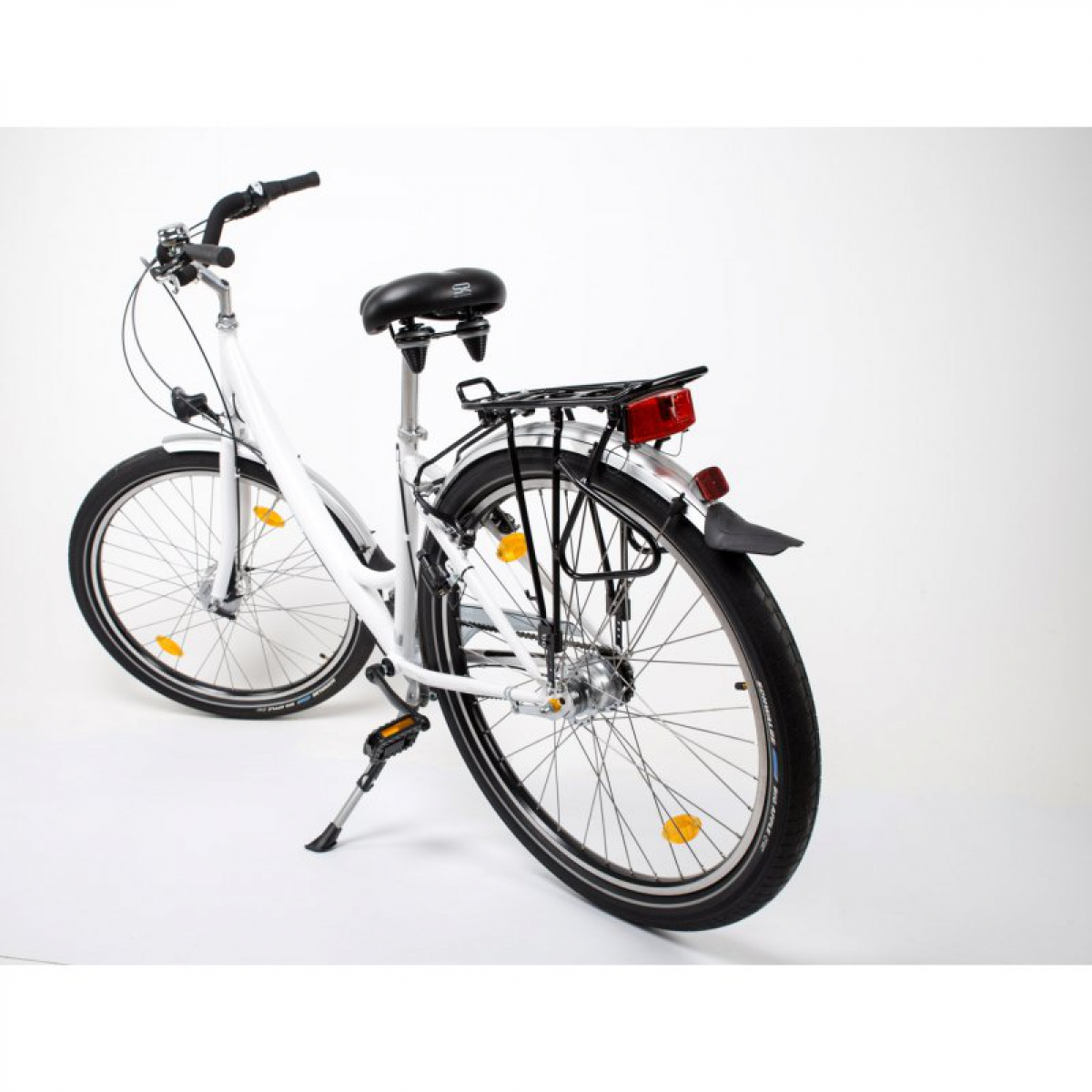 28 zoll damen rad fahrrad city fahrrad rent bike shimano. Black Bedroom Furniture Sets. Home Design Ideas