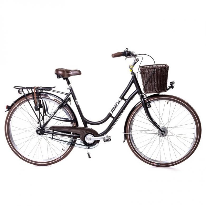 fahrrad rahmenh he berechnen ihr fahrrad online shop bei. Black Bedroom Furniture Sets. Home Design Ideas