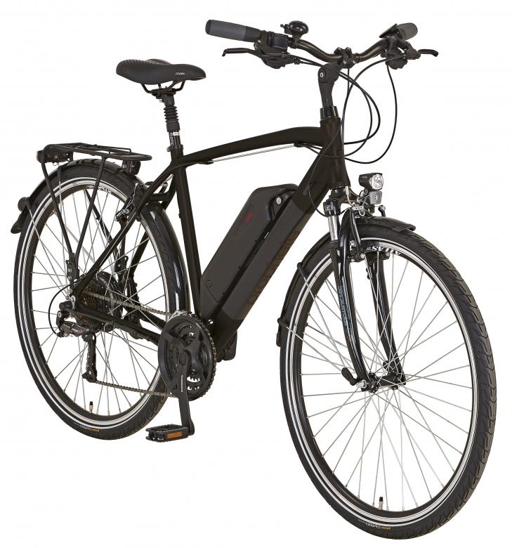 Fahrrad Rahmenhöhe berechnen | Ihr Fahrrad Online Shop bei ...